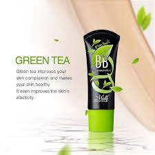 makeup foundation cosmeticslong lasting