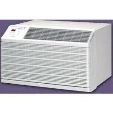 btu through the wall air conditioner