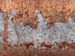 74 rusty wallpaper on wallpapersafari