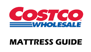 an unbiased costco mattress review