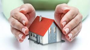 Pojištění domácnosti - zabezpečte vybavení bytu i Vaše osobní věci   Dream  House Reality