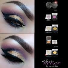 arabian nights makeup tutorial ely