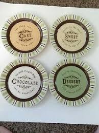 grasslands road dessert cake plates chocolate sweet quotes