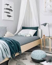 Ocean Inspired Kids Rooms By Kids Interiors
