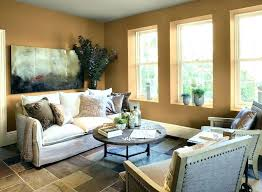 painting for living room ideas full