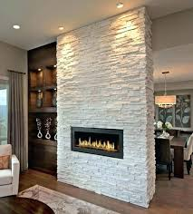 stones rocks beautiful stone fireplaces