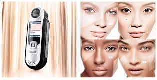 sephora do makeup cles saubhaya makeup