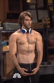 Adam Hagenbuch in 'Undateable' Episode 2.07 | Male Celeb News