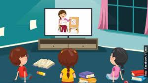 Estos son los canales de Totalplay con las clases de Aprende en Casa 2
