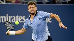 Stan Wawrinka outlasts Grand Slam debutant Jannik Sinner at 2019 US Open -  Official Site of the 2020 US Open Tennis Championships - A USTA Event