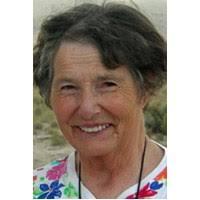 Priscilla Murphy Obituary - Sandpoint, Idaho | Legacy.com