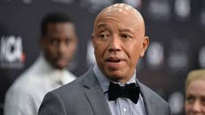 russell simmons lifestyle wiki net