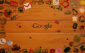 google wallpaper themes picserio