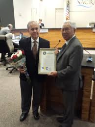 Yesterday Duane Phillips, volunteer... - Legal Services of ...
