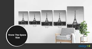 Top 17 Tips For Making Your Wall Decals Stand Out