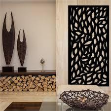 matrix 2410 x 1205mm charcoal autumn