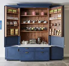 LLM Reporters on Flipboard: 5 ways to maximise kitchen storage, according  to the experts