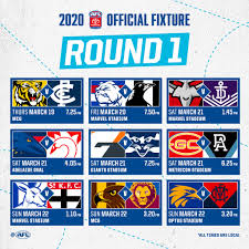 Crows to host Sydney at Adelaide Oval