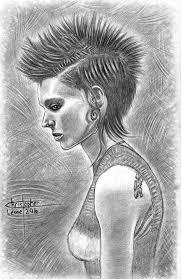 The art of Christopher Leone (com imagens)
