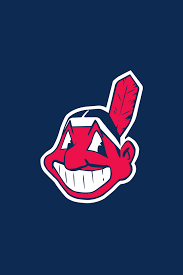 cleveland indians iphone 4s