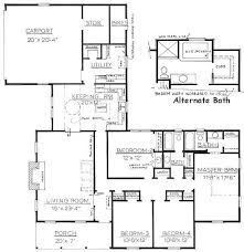 country home plans by natalie f 1880