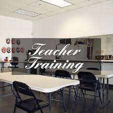 abt academy of cosmetology