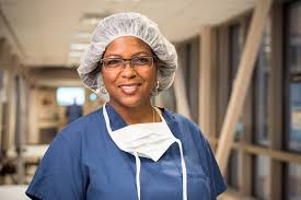 UNC Surgery - Congratulations to Andrea Hayes-Jordan, MD,... | Facebook