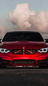fearsome wallpaper bmw m4 luxury