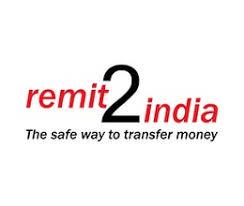remit2india save w april