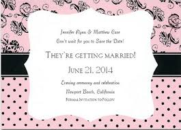 save the date quotes and sayings for wedding postcards