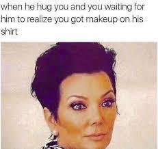 30 pics that prove makeup addicts are