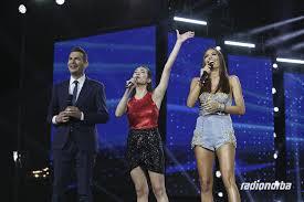 Battiti Live 2020 su Italia 1: ecco la scaletta della quarta puntata -  Bellacanzone