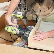 Handy Hints For Getting The Most Out Of Your Miter Saw