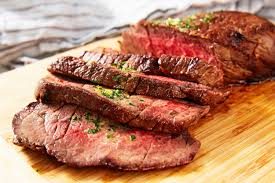 best london broil recipe how to make