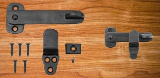 Best Gate Latch Reviews Updated In November 2020 Ranked