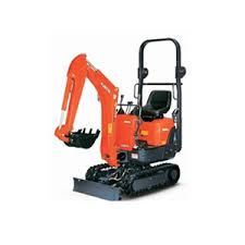 Mini Excavator Rentals Rent A Small Excavator The Home Depot Rental English Content