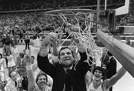 Dean Smith, Champion of College Basketball and of Racial Equality, Dies at  83 - The New York Times