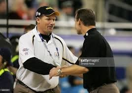 Alternative Facts: Introducing Your New Head Coach, Ken Whisenhunt -  Steelers Depot