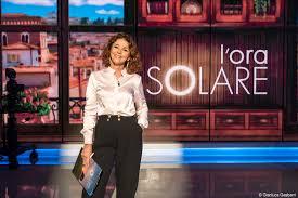 L'ora solare: festa della donna con Giovanna Gabetta, prima donna ...