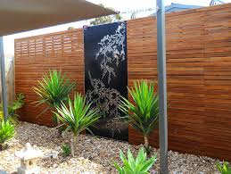 The 4 Main Ways To Create Privacy Screens Hedges Curtains And Fencing