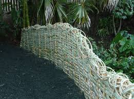 Bamboo Fencing Bamboo Panels New Zealand Bambusero Bamboo Fence Bamboo Panels Bamboo