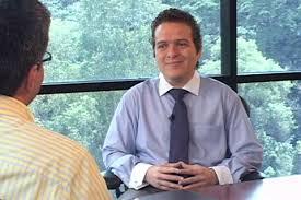 Economic Freedom of the World Index: Interview by Eduardo Smith (Prensa  Libre) | New Media