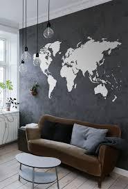 Pin On Interior Decor Inspiration