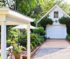 Detached Garage Better Homes Gardens