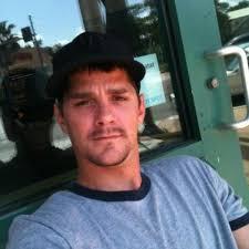 Ivan Ross Marik (imarik81) on Myspace