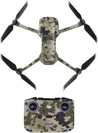 Amazon Com Haoun Mavic Air 2 Sticker Pvc Waterproof Scratch Proof Skin Decal For Dji Mavic Air 2 Drone Includes Drone Sticker Controller Sticker And Arm Sticker Desert Camouflage Arts Crafts Sewing