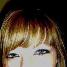 Addie Brill Facebook, Twitter & MySpace on PeekYou