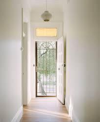 modern doors swing door type design