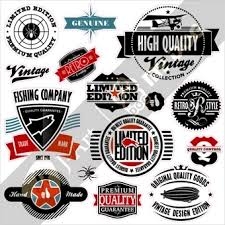 3d Royal Aero Club Rac Car Sticker Pilotwings Resort Vintage Flying Aero Club Car Individuality Sticker Sticker Heart Sticker Toolsticker Notebook Aliexpress