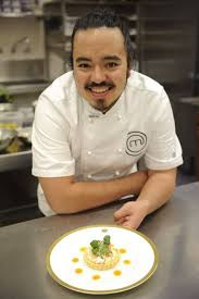MasterChef - and master tweeter - Adam Liaw in Canberra this weekend | The  Canberra Times | Canberra, ACT